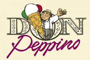 Don Peppino